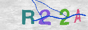 CAPTCHA-afbeelding
